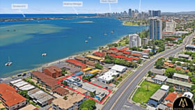 Development / Land commercial property for sale at 101 Frank Street Labrador QLD 4215