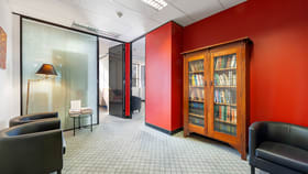 Offices commercial property for sale at 310/1 Princess Street Kew VIC 3101