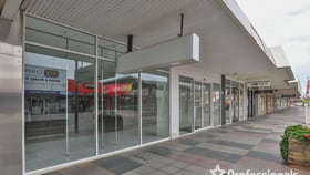 Showrooms / Bulky Goods commercial property for sale at 70 Langtree Avenue Mildura VIC 3500