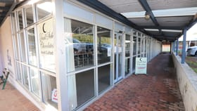 Shop & Retail commercial property for sale at 19 SOUTH COAST HIGHWAY Denmark WA 6333
