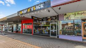Shop & Retail commercial property for sale at 4 Firebrace Street Horsham VIC 3400
