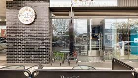 Shop & Retail commercial property for sale at Shop 2/110 Keilor Road Essendon VIC 3040