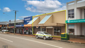 Shop & Retail commercial property for sale at 6 William Street Beaudesert QLD 4285