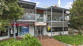 Offices commercial property for sale at 8/125 Terralong Street Kiama NSW 2533