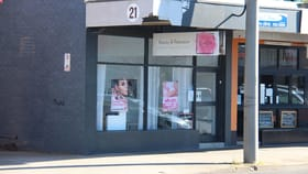 Offices commercial property for lease at Room 3/21 Myer Street Lakes Entrance VIC 3909