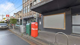 Development / Land commercial property for sale at 173 Lygon Street Brunswick East VIC 3057