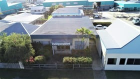 Offices commercial property for sale at 28 George Steet Bowen QLD 4805