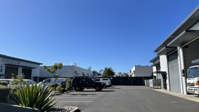 Factory, Warehouse & Industrial commercial property for sale at Unit 5/3-5 Engineering Drive North Boambee Valley NSW 2450