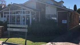 Medical / Consulting commercial property for sale at 3 Kempsey Street Blacktown NSW 2148