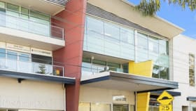 Offices commercial property for sale at 67/42-46 Wattle Road Brookvale NSW 2100