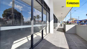 Shop & Retail commercial property for sale at Shop 6/570-580 Canterbury Road Campsie NSW 2194