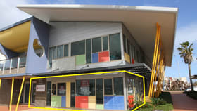 Offices commercial property for lease at 2/5 Wiebbe Hayes Lane Geraldton WA 6530