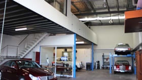 Showrooms / Bulky Goods commercial property for sale at 3/25 Supreme Loop Wangara WA 6065