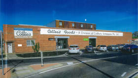 Medical / Consulting commercial property sold at 1-4/125-127 Pine Avenue Mildura VIC 3500