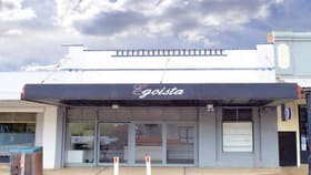Offices commercial property for lease at 40 Main Street Grenfell NSW 2810