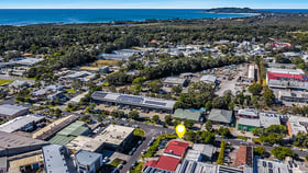 Factory, Warehouse & Industrial commercial property for sale at 16 Brigantine Street Byron Bay NSW 2481