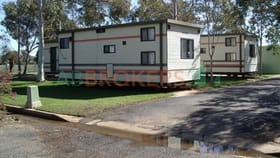 Hotel, Motel, Pub & Leisure commercial property for sale at Trangie NSW 2823