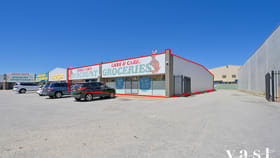 Showrooms / Bulky Goods commercial property for sale at 13/2 Gillam Drive Kelmscott WA 6111