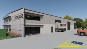 Development / Land commercial property for lease at 89 Kyle Street Rutherford NSW 2320