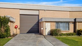 Factory, Warehouse & Industrial commercial property for sale at 3/30 Sunset Avenue Barrack Heights NSW 2528