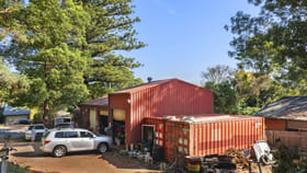 Other commercial property for sale at 100 Belinda Street Gerringong NSW 2534
