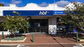 Medical / Consulting commercial property for sale at 12 Arthur Street Bunbury WA 6230