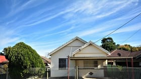 Development / Land commercial property for sale at Guildford NSW 2161