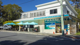 Shop & Retail commercial property for sale at 188 Boomerang Drive Blueys Beach NSW 2428