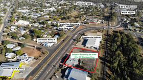 Shop & Retail commercial property for sale at 9-13 Warrego Highway Chinchilla QLD 4413