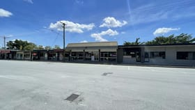Shop & Retail commercial property for sale at 8 Lincoln Street Strathpine QLD 4500