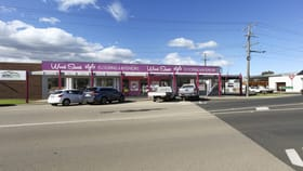 Shop & Retail commercial property for sale at 56 Macleod Street Bairnsdale VIC 3875