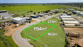 Development / Land commercial property for sale at 9 Eric Sewell Way Narngulu WA 6532