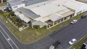 Shop & Retail commercial property for sale at 153 Orlando Street Coffs Harbour NSW 2450