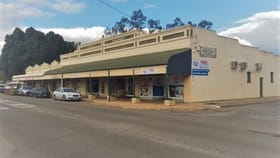 Shop & Retail commercial property for sale at 127 Vincent StreeT Beverley WA 6304
