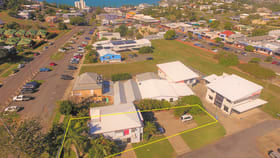 Offices commercial property for sale at 56 Normanby Street Yeppoon QLD 4703