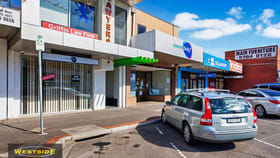 Other commercial property for sale at 1/79 Main Road West St Albans VIC 3021