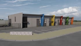 Factory, Warehouse & Industrial commercial property for sale at 2 Hugh Murray Drive Colac East VIC 3250