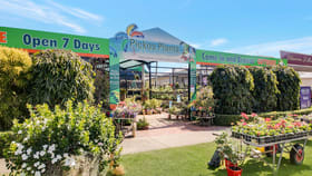 Shop & Retail commercial property for sale at 20-22 Mary Street Yeppoon QLD 4703