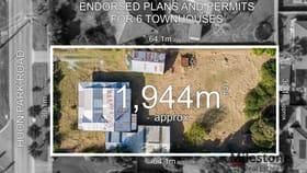 Development / Land commercial property for sale at 24 Huon Park Road Cranbourne North VIC 3977