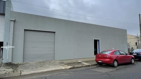 Offices commercial property for sale at 5 Coongie Avenue Edwardstown SA 5039