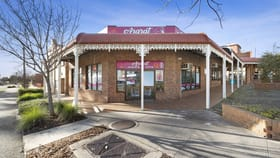 Shop & Retail commercial property for sale at 1/56 High Street Ararat VIC 3377