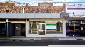 Shop & Retail commercial property for sale at 453 Albion Street Brunswick West VIC 3055