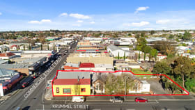 Shop & Retail commercial property for sale at 94 Commercial Street East Mount Gambier SA 5290