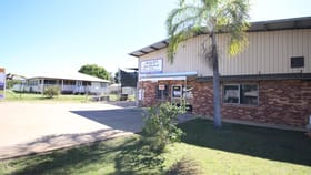 Parking / Car Space commercial property for sale at 22 Rainbow Road Charters Towers City QLD 4820