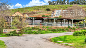 Hotel, Motel, Pub & Leisure commercial property for sale at Lot 101 Miller Street Clarendon SA 5157