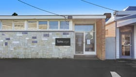 Offices commercial property for lease at 38 Bank Street Port Fairy VIC 3284