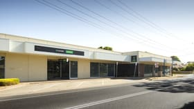 Offices commercial property for sale at 125 High Street Hastings VIC 3915