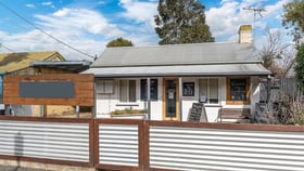 Medical / Consulting commercial property for sale at 68 Hutchinson Street Mount Barker SA 5251