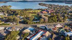 Offices commercial property for sale at 63 Webb Street East Gosford NSW 2250