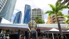Shop & Retail commercial property for sale at 204/18-22 Orchid Avenue Surfers Paradise QLD 4217